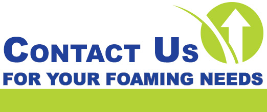 Absolute Foam [BCI Group] | Click to Contact Us